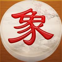中国象棋(残局闯关+棋谱大全+单机联网)