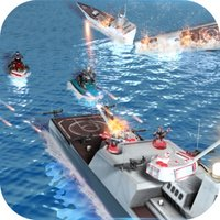 Army Boat Defense