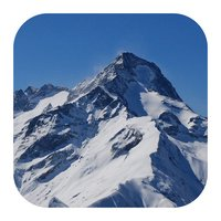 Avalanche Risk Free