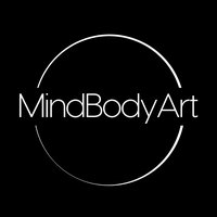 MindBodyArt