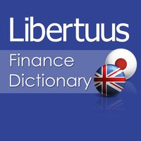 Libertuus Finance Terms EN-JP