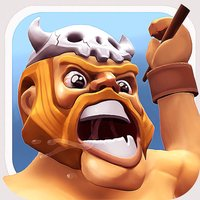 Time Warriors - Stone Age - Survival Craft