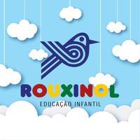 Instituto Educacional Rouxinol