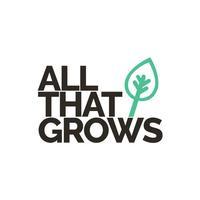 AllThatGrows: Gardening Guide