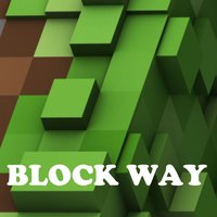 Block Way