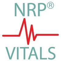 NRP VITALS