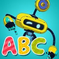 ABC Ketta