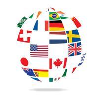 World Medical Innovation Forum