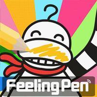 FeelingPen & Oringa