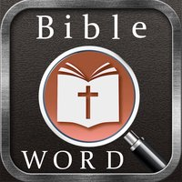 Giant Bible Word Search Pro