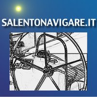 Salento Navigare