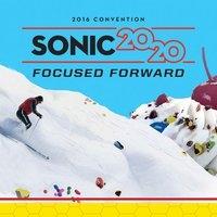 SONIC National Convention