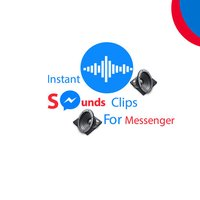 Ultimate Sound Clips For Messenger