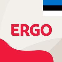 ERGO Estonia