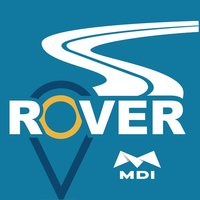 MDI Rover
