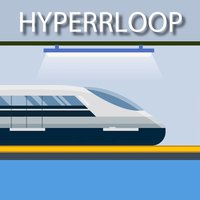Hyperrloop test