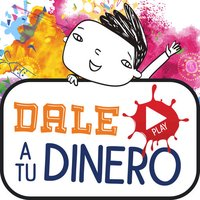 Dale Play a tu Dinero