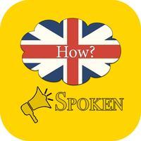Learn English - OOE