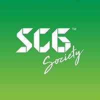 SCG Society