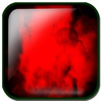 Great App for Outlast 2 version