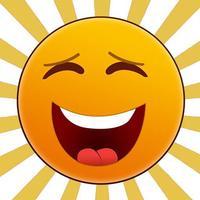 十万个笑话大全-每日开心一笑的搞笑合集