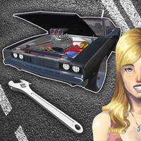 Fix My Car: Muscle Restoration