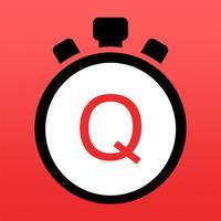 Youquiz - Juego de preguntas