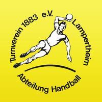 TV Lampertheim Handball