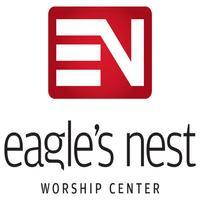 Eagle's Nest- Omaha, NE