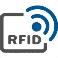 Zesty RFID Reader/Writer