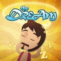 The Dream, Storytime for Kids & Read Along To Me