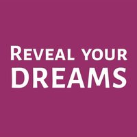 Reveal Your Dreams