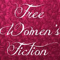 Free Women's Fiction Books