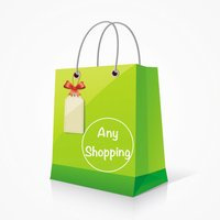 Any Shopping App is Suitable For Any Kind Of Shopping.