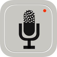 High Quality Voice Recorder -Record Quality Sound Instantly