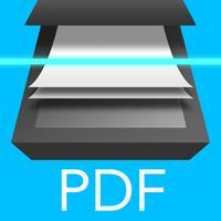 PDFer - PDF Scanner Note