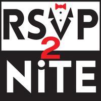rsvp2nite.com
