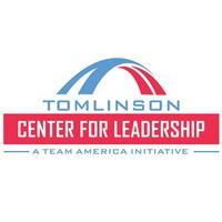 Tomlinson Center