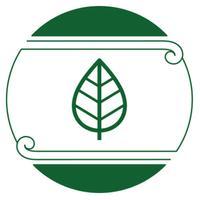 Haakarimata Koorero