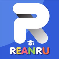 ReanRu