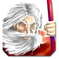 Wizards Vs Goblins - Best Fun Free Action Game
