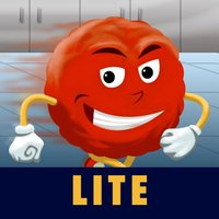 The Incredible Inedible Meatball Lite