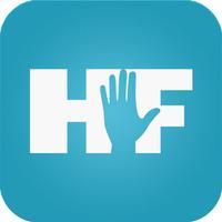 High Five App