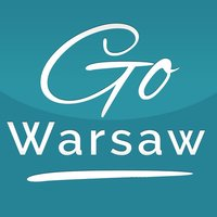 GoWarsaw