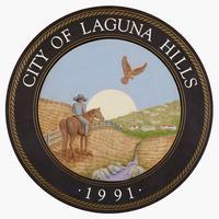 City of Laguna Hils