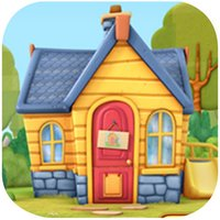 Ore Puzzle - daily puzzle time for family game and adults