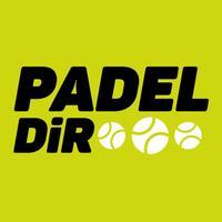 Padel DiR