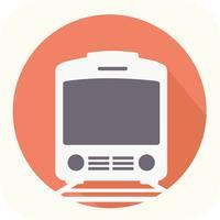 韩国地铁趣闻-韩国旅游的那些事