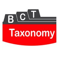 BCT Taxonomy