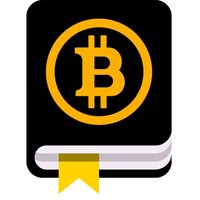 Bitcoins Trading for Beginners